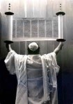 Torah Scriptures for All