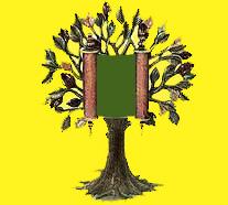 Torah Tree of Life
