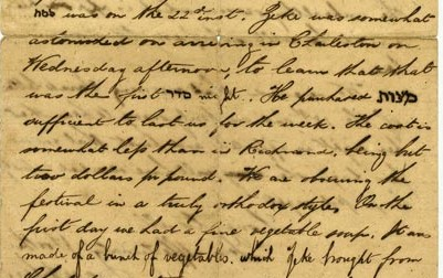 Primary Source Documents - Lessons - Tes Teach